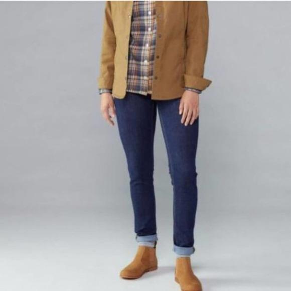 Patagonia Slim Jeans, 29 (8)